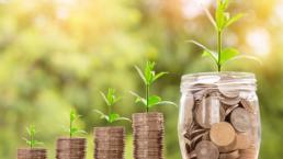 effective debt collection methods