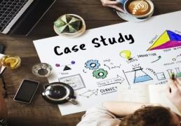 Customer Service Case Study