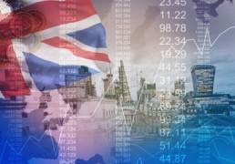 shocking debt statistics