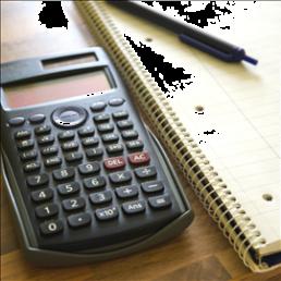 dso calculator