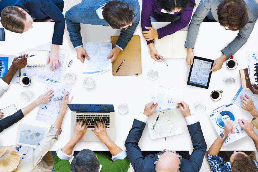Credit Management Consultancy