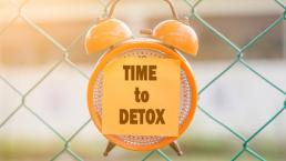 business detox