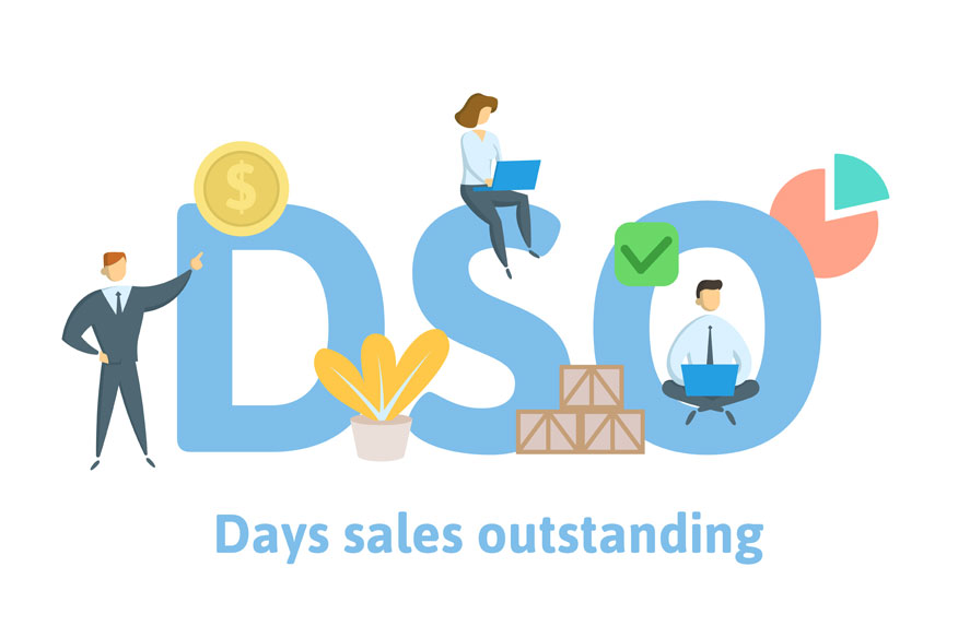 Day Sales Outstanding