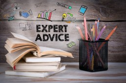 Expert advice credit control consultancy