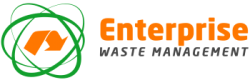 Enterprise Waste Management