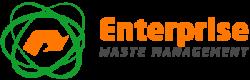 Enterprise Waste Management